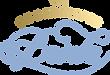 coordinated-bride-logo.png