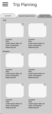 2nd stage Wireframe (1)-20.png
