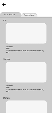 2nd stage Wireframe (1)-19.png