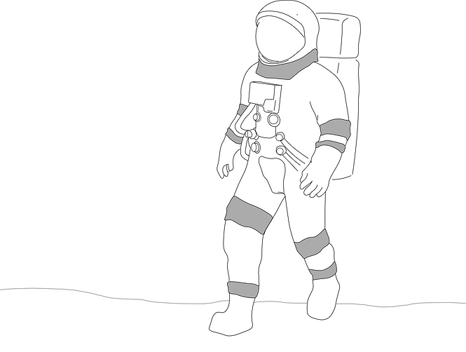 lunar walk (1).png