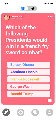 5 president.png