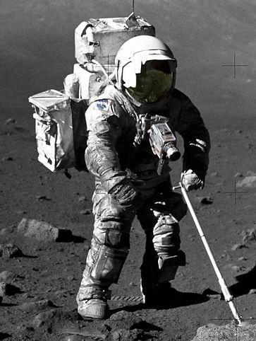 Dirty+astronaut.jpeg