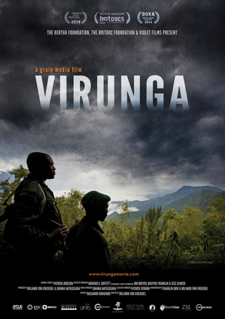 Virunga_documentary_poster.png