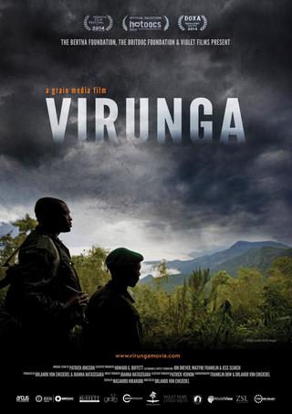 Virunga_documentary_poster.png
