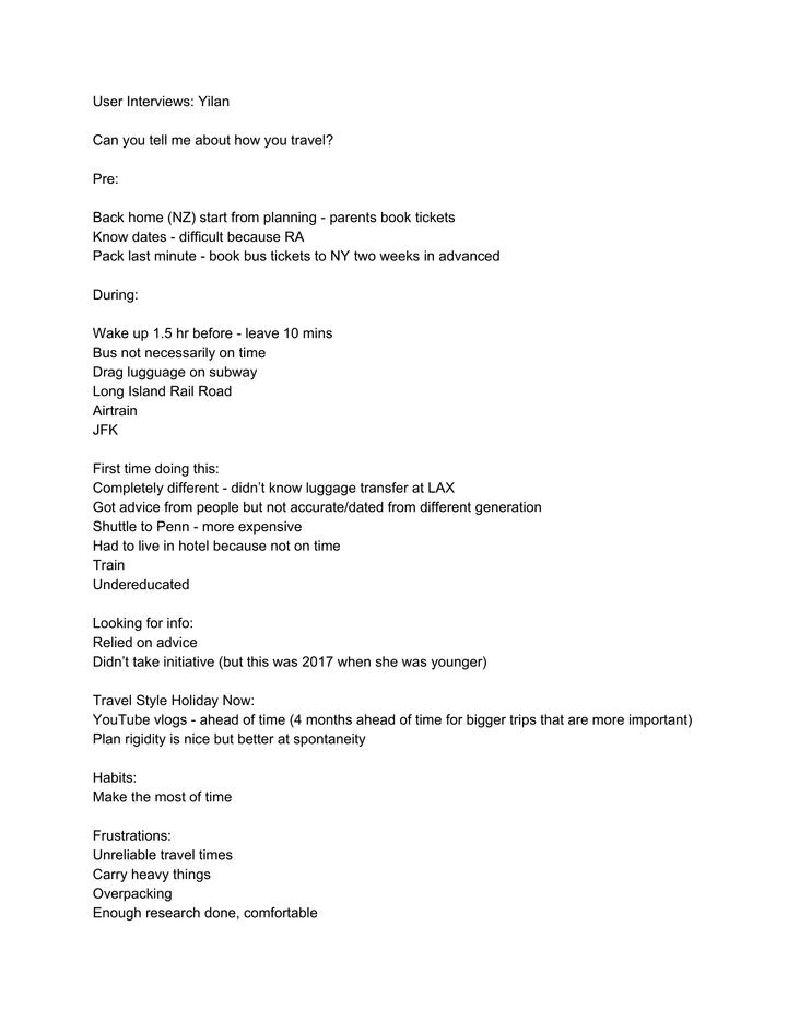 User Interviews_ Yilan-1.png