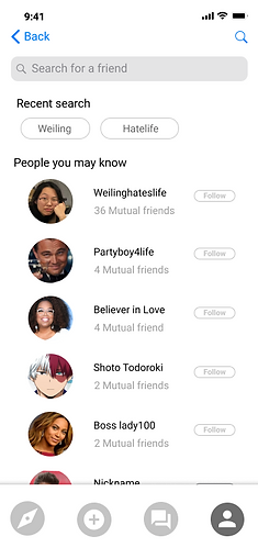Search friends.png