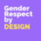 Gender Respect by DESIGN (1).png