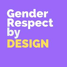 Gender Respect by DESIGN (1).png