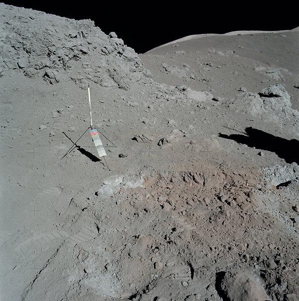 red_moon_soil_apollo17.jpeg