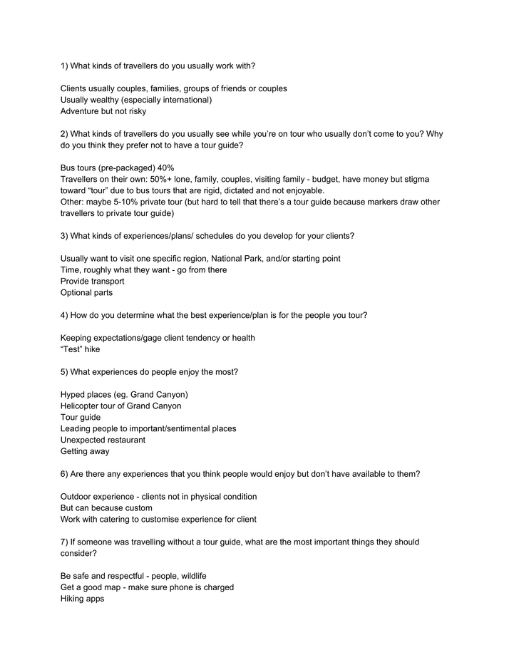 Ean Interview-1.png