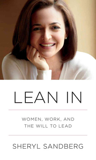 lean-in-cover.jpg