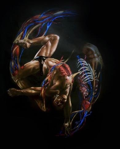 Identity- Of Body or Soul?