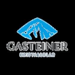 GASTEINER WASSER