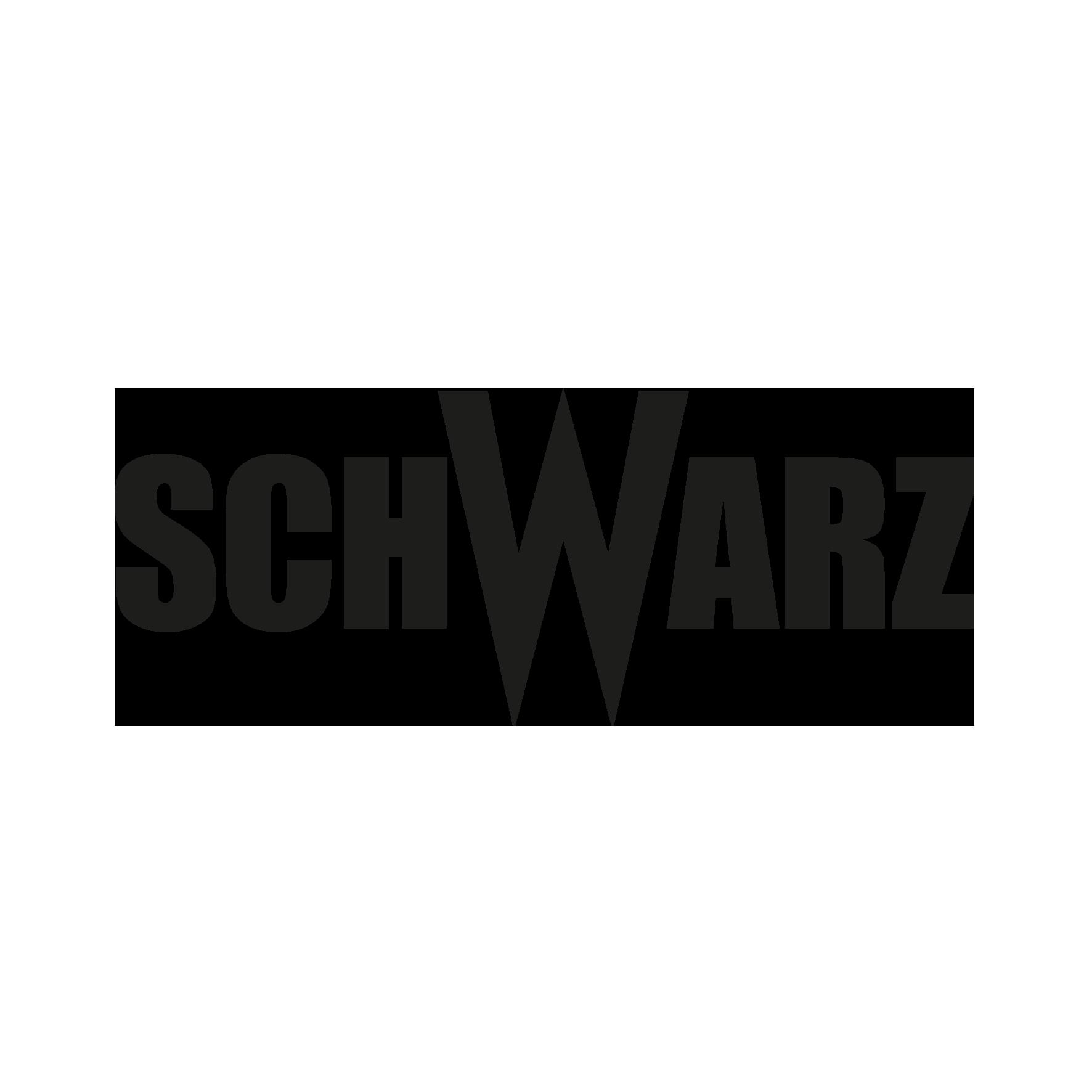 WEINGUT HANS SCHWARZ