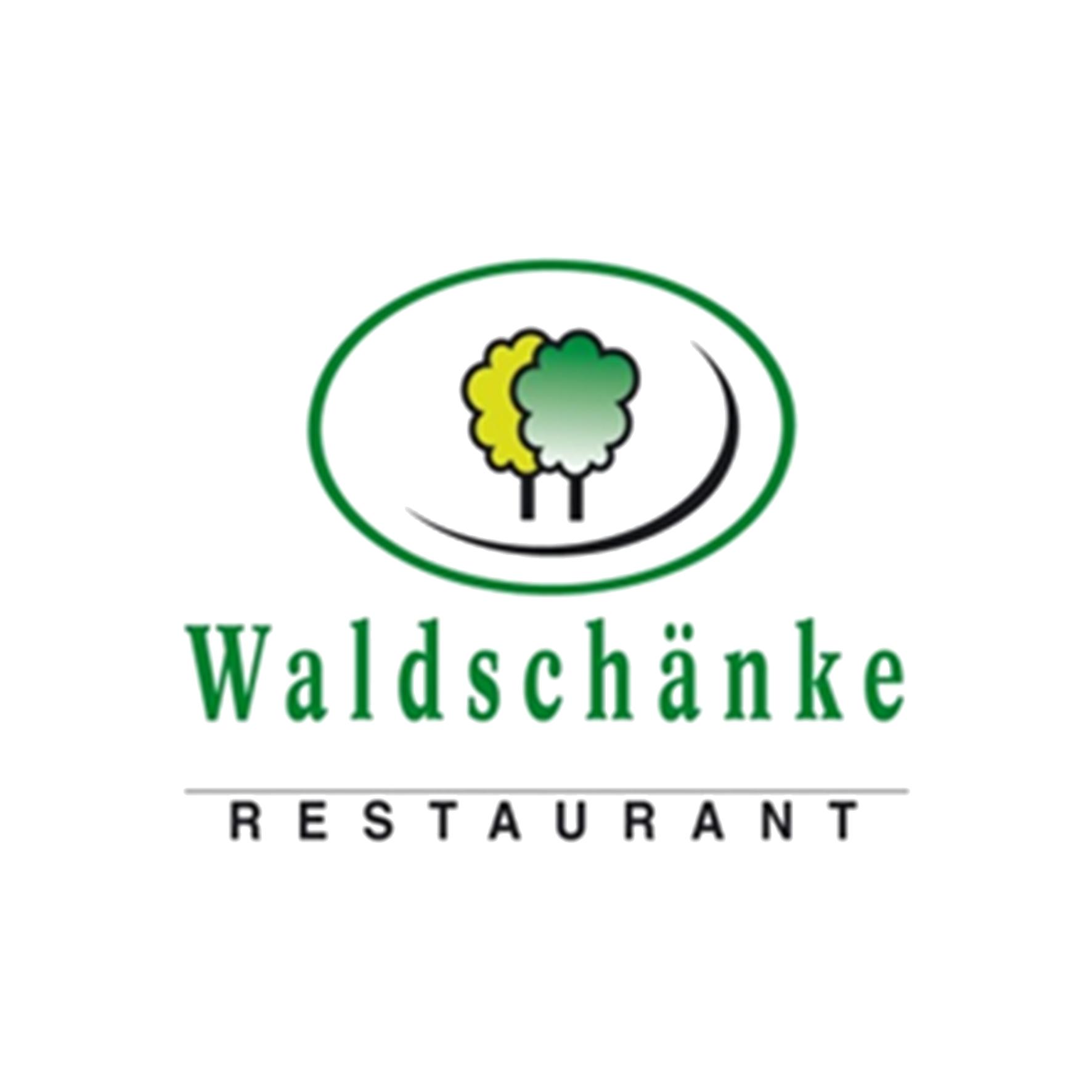 WALDSCHÄNKE