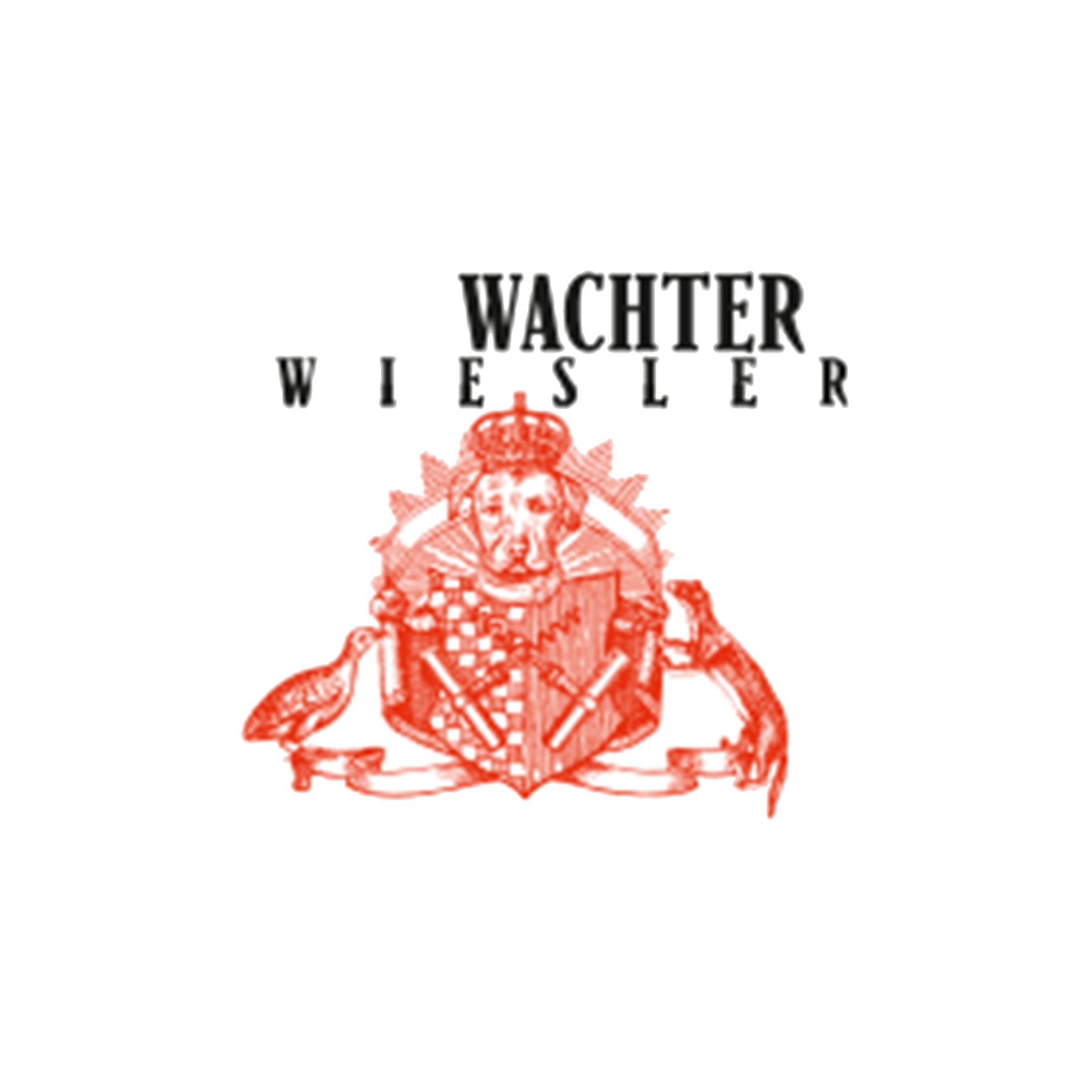 WEINGUT WACHTER WIESLER