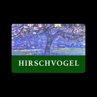 HIrschvogl.png