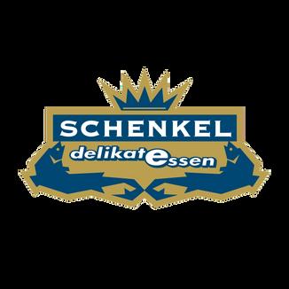 Schenkel Delikatessen.png