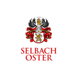WEINGUT SELBACH OSTER