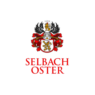 Selbach Oster.png