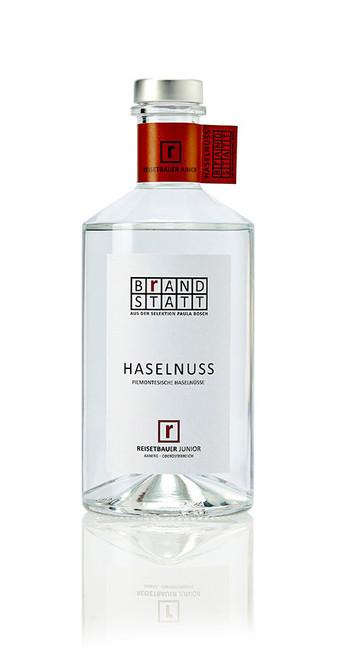 HASELNUSS