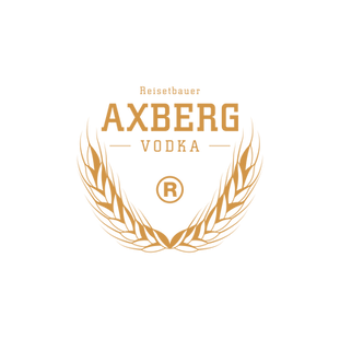 Axberg Vodka.png