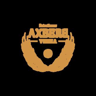 Axberg Vodka.png