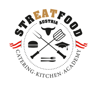Logo_Streatfood_Academy.png