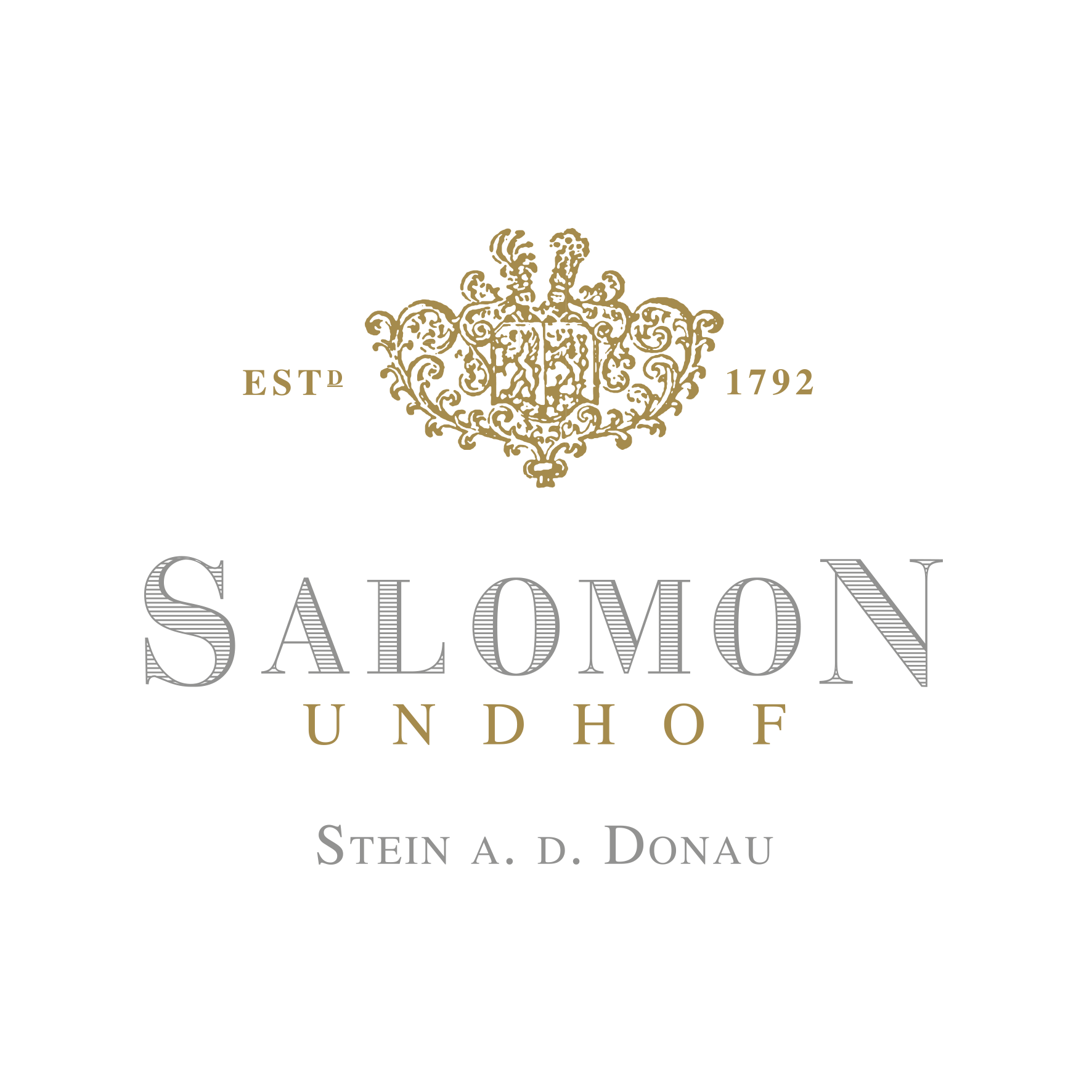 WEINGUT SALOMON UNDHOF