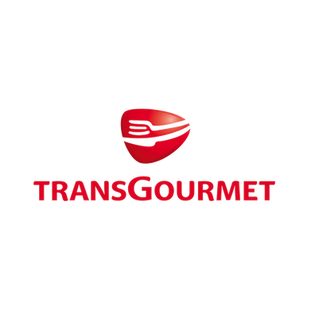 Transgourmet.png