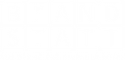 Brandstatt Logo