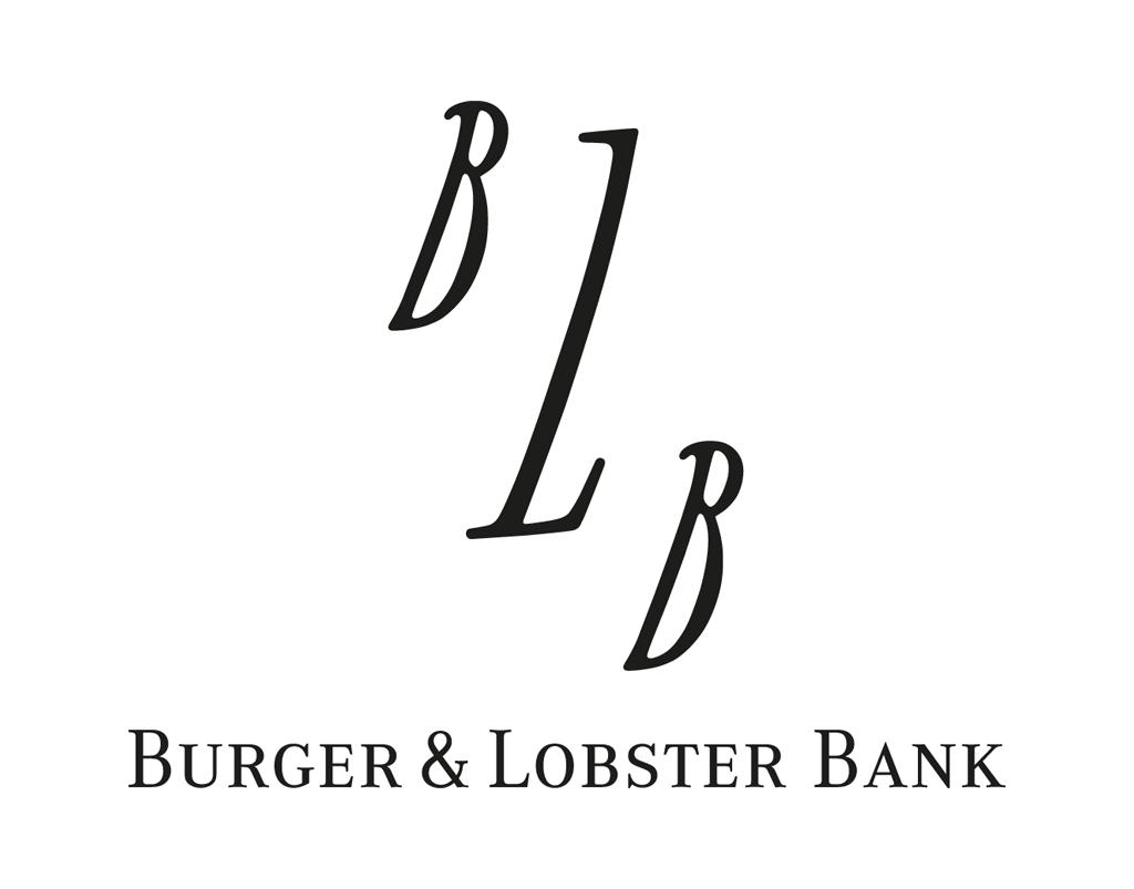 BLB_Logo_Burger_Lobster_black-(1)