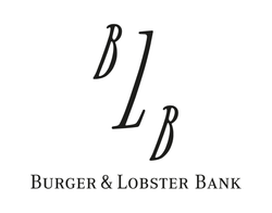 BLB_Logo_Burger_Lobster_black-(1)