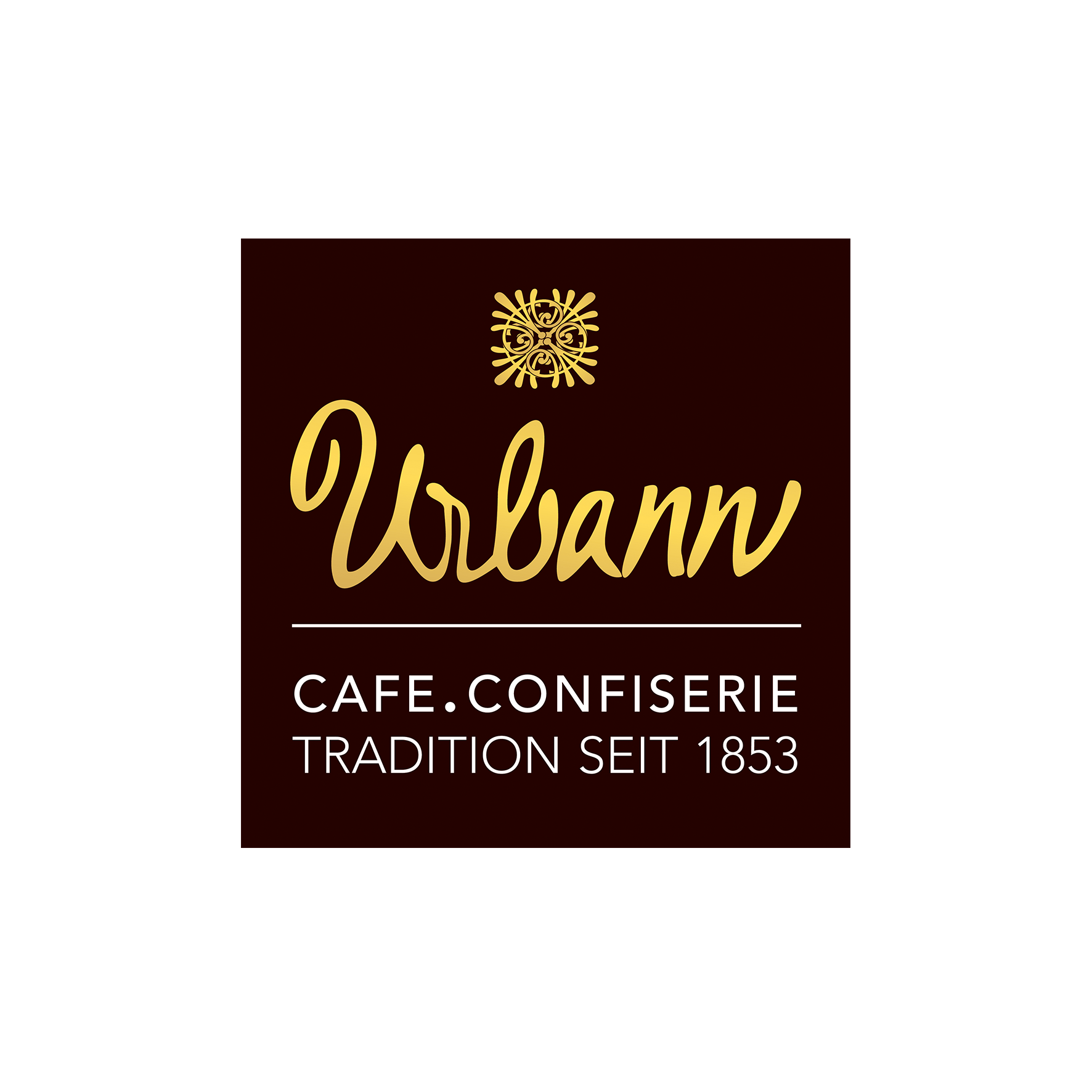 URBANN CAFE
