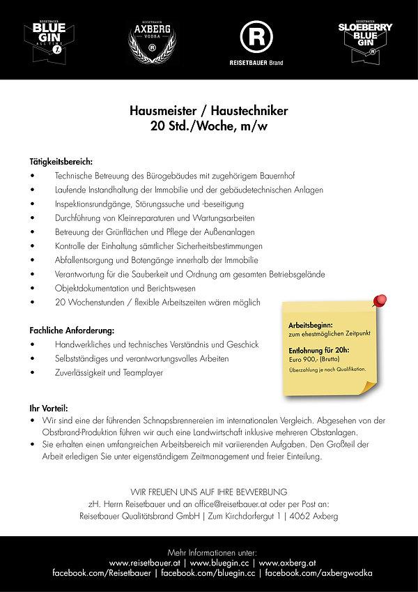 Ausschreibung_2019_Haustechnik_20h.jpg
