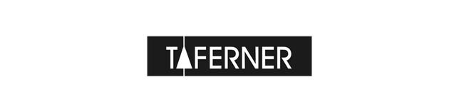 Weingut_Taferner_kleiner