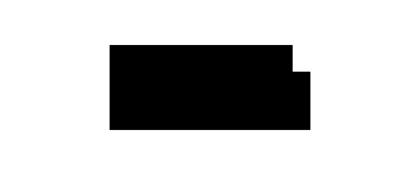 suessmund-Logo-kleiner