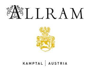 Allram-klein