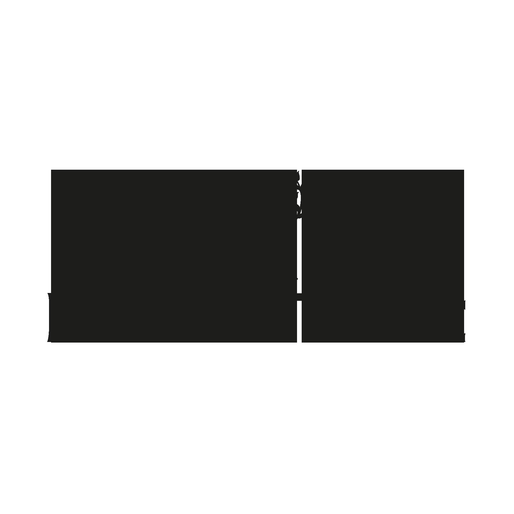 FEVER-TREE AUSTRIA