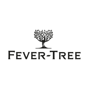 FeverTree.png