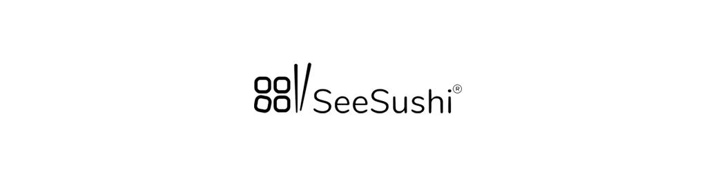SeeSushi_kleiner
