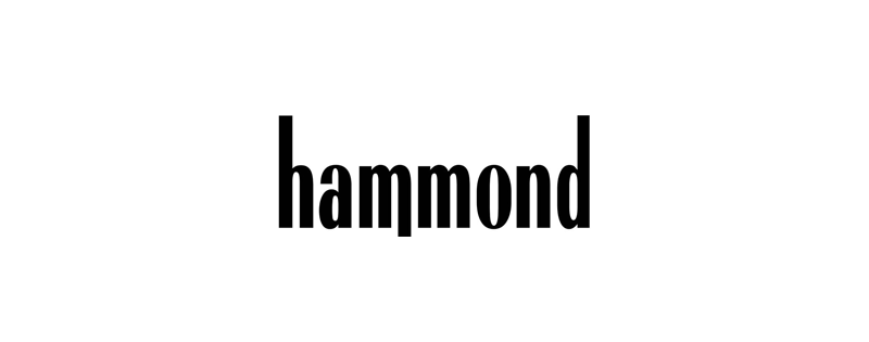 hammond_kleiner