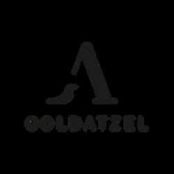 WEINGUT GOLDATZEL