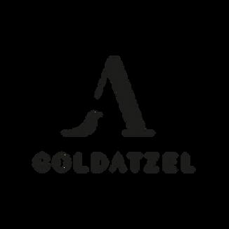 Goldatzel.png