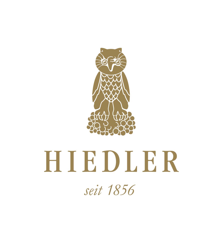 Hiedler_EuleSchriftzugSeit_Kleiner