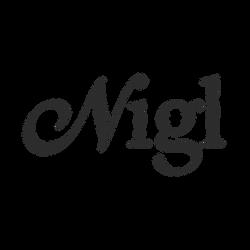 WEINGUT NIGL