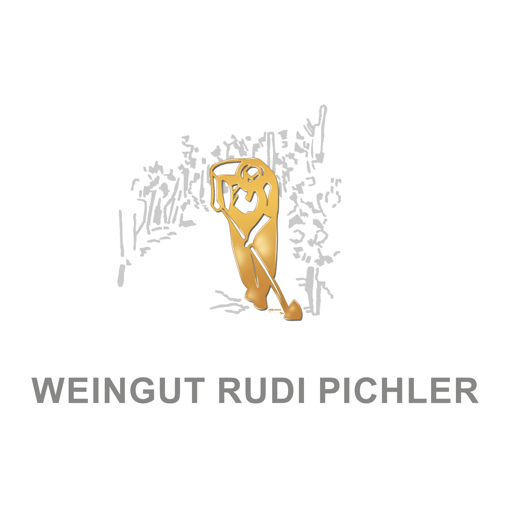 WEINGUT RUDI PICHLER