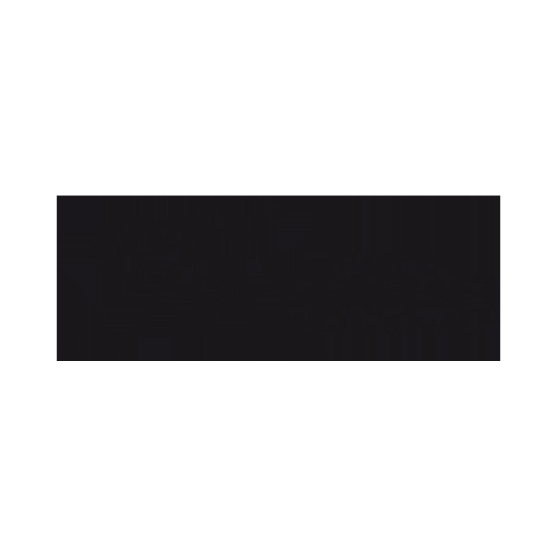 WEINGUT TEMENT