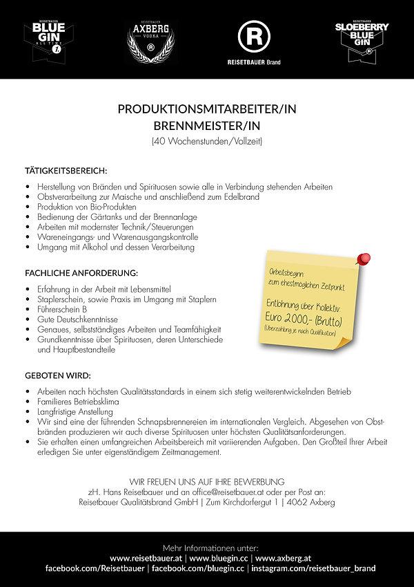 Auschreibung Brennmeister_web NEU.jpg