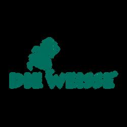 DIE WEISSE